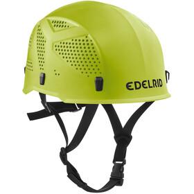Edelrid Ultralight III Helmet, groen